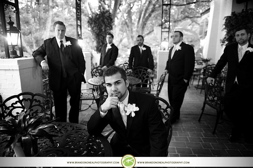 Bennett_Walker_Wedding-125