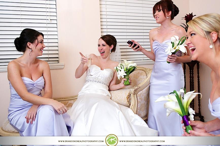 Bennett_Walker_Wedding-147
