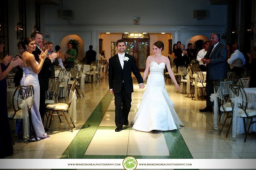 Bennett_Walker_Wedding-211