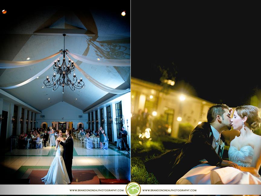 Bennett_Walker_Wedding-224