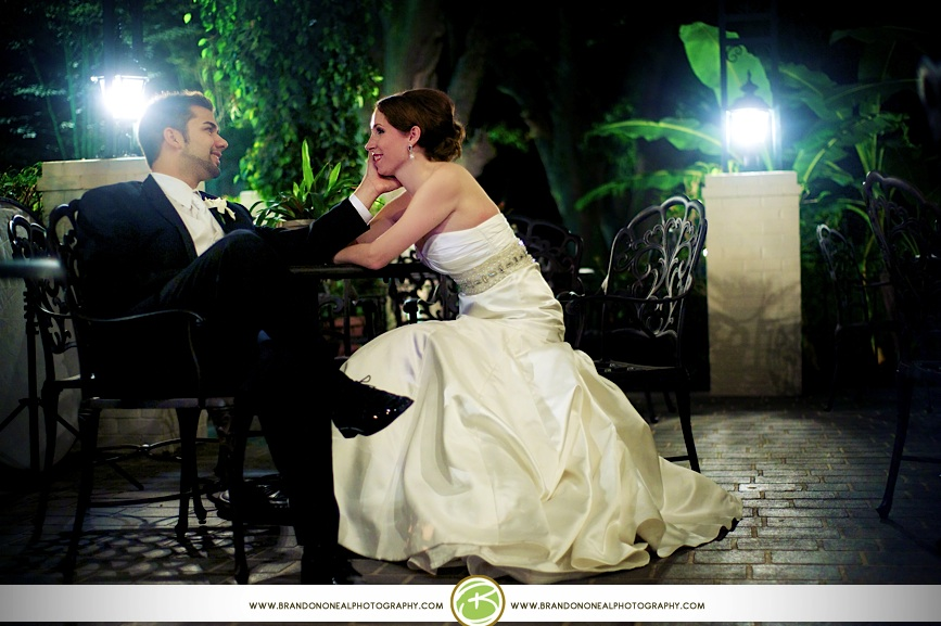 Bennett_Walker_Wedding-368