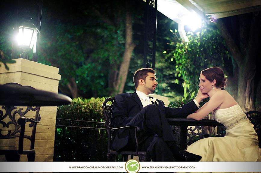 Bennett_Walker_Wedding-370