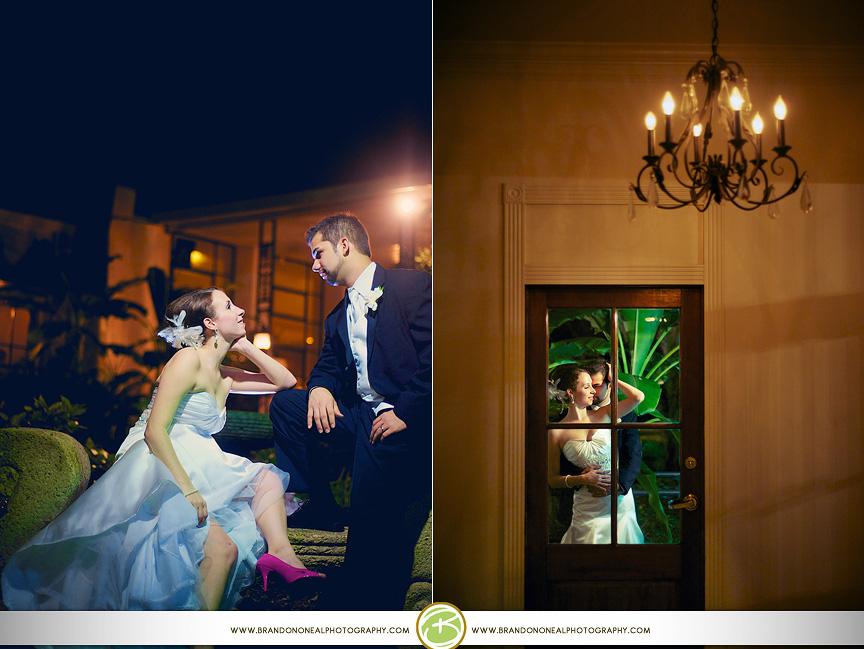 Bennett_Walker_Wedding-384