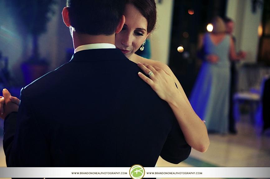 Bennett_Walker_Wedding-412