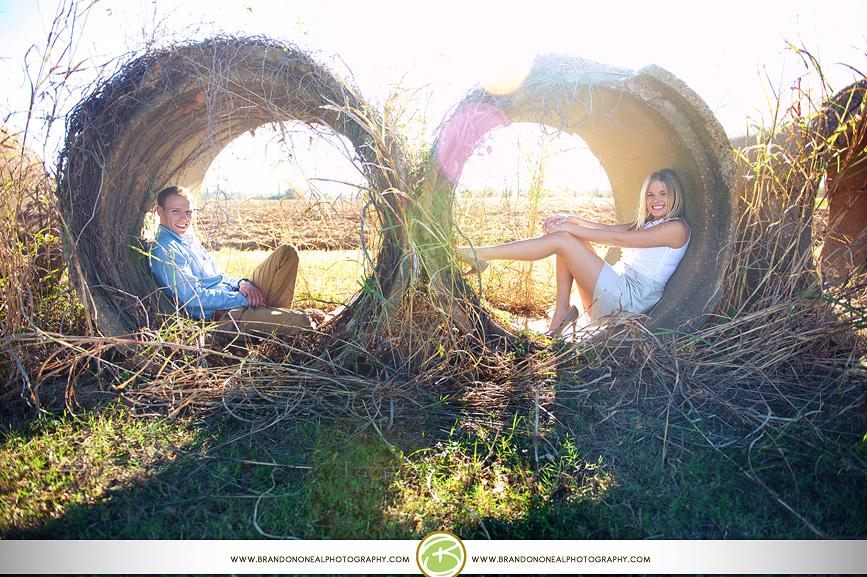 Merritt_Rogers_Engagement-010