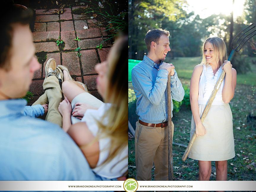 Merritt_Rogers_Engagement-0103