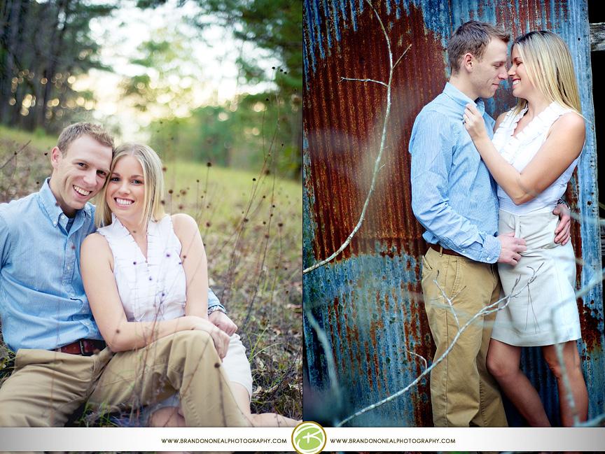 Merritt_Rogers_Engagement-0130
