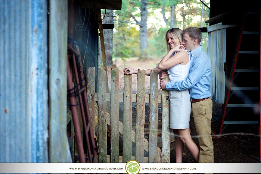 Merritt_Rogers_Engagement-0139