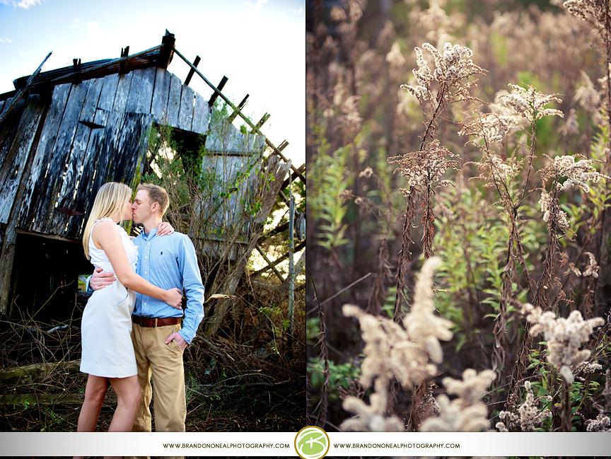 Merritt_Rogers_Engagement-0184