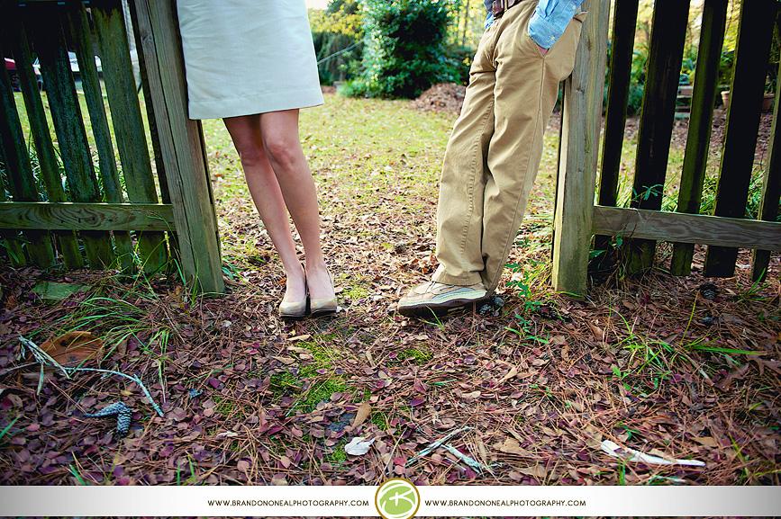 Merritt_Rogers_Engagement-089