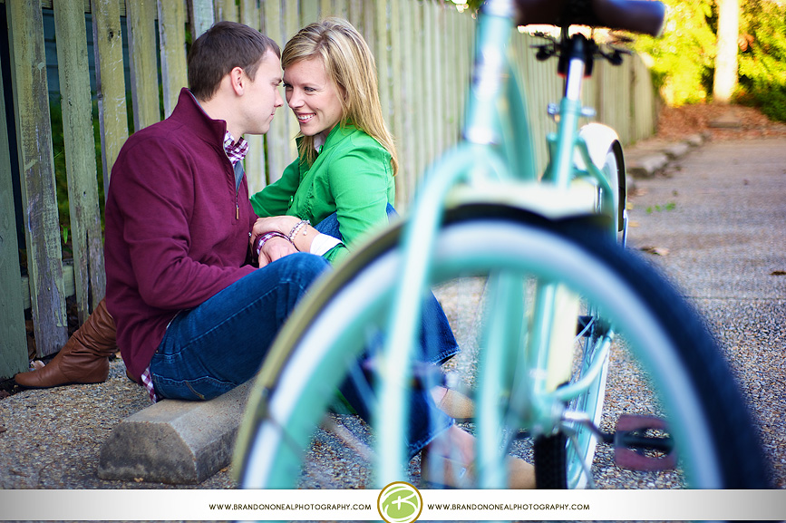 Bodnar_Martin_Engagement-0134