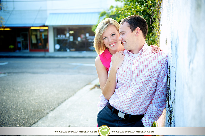 Bodnar_Martin_Engagement-042