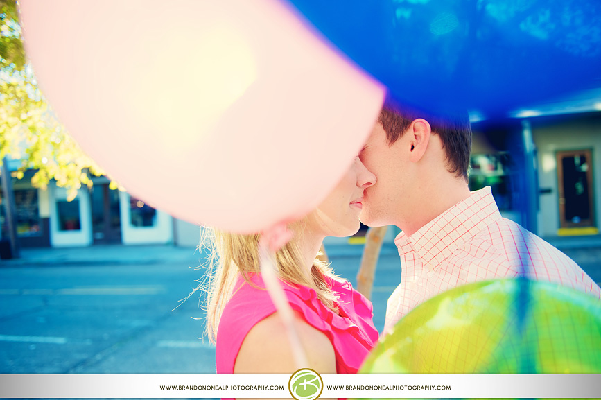 Bodnar_Martin_Engagement-091