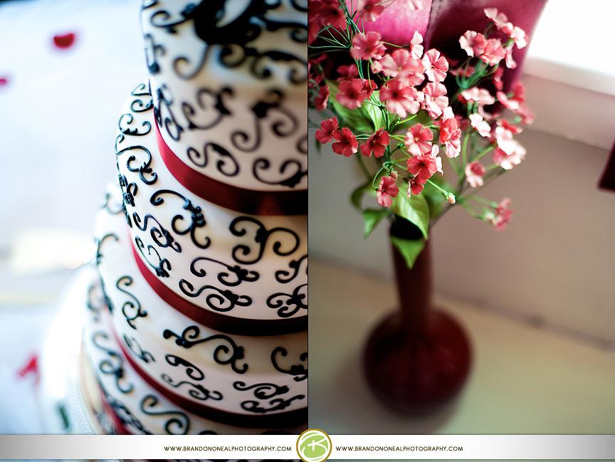 Dauzat_Hughes_Wedding-164