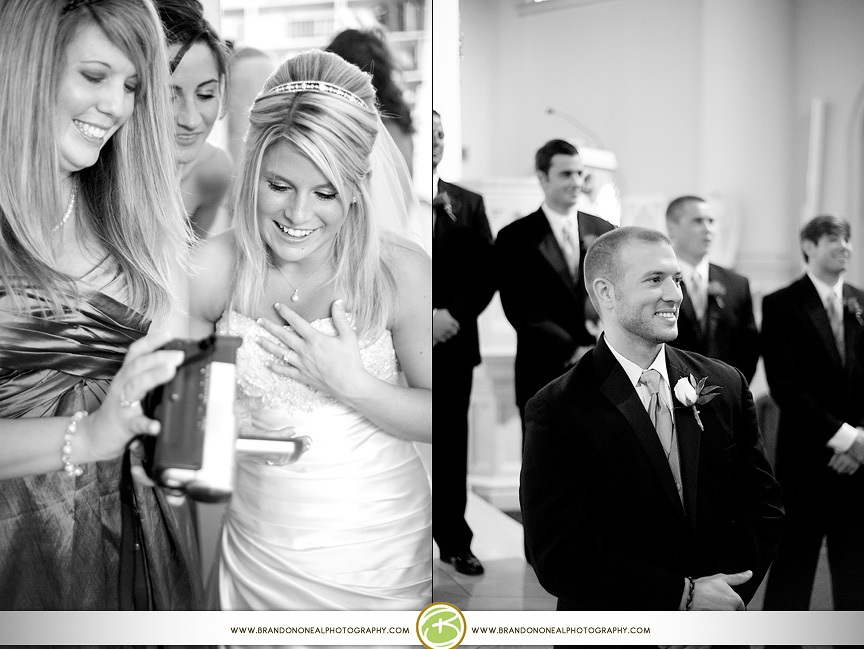 Dauzat_Hughes_Wedding-193