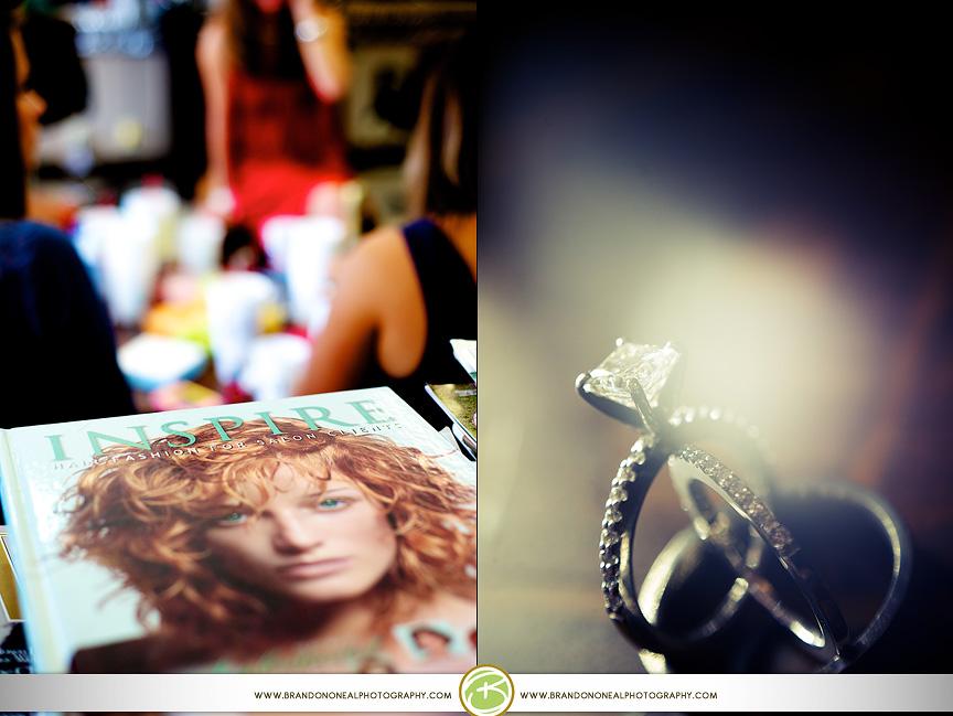 Dauzat_Hughes_Wedding-21