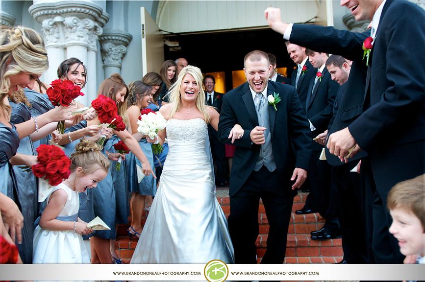 Dauzat_Hughes_Wedding-380