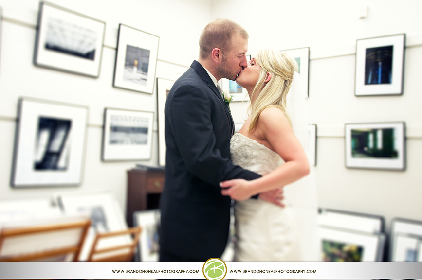Dauzat_Hughes_Wedding-574