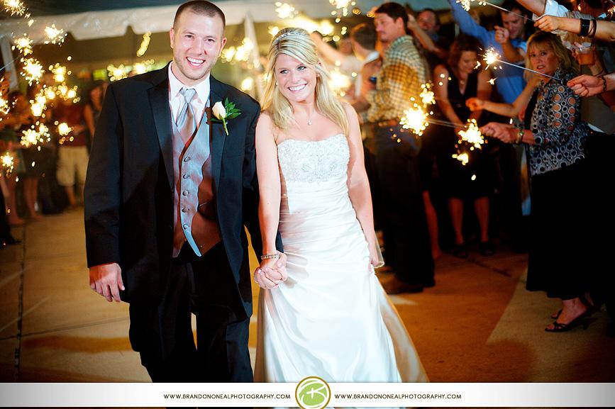 Dauzat_Hughes_Wedding-605