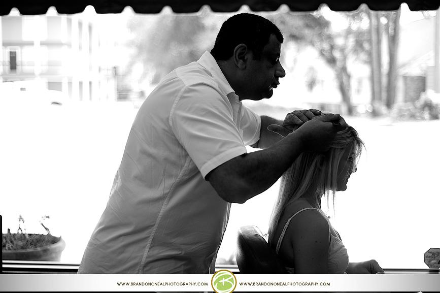 Dauzat_Hughes_Wedding-95