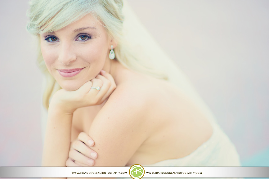 Allie_Humphrey_Bridals-3