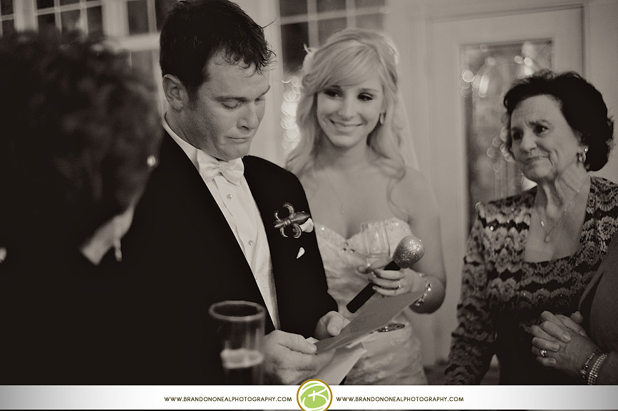 Humphrey_Landry_Wedding-0371