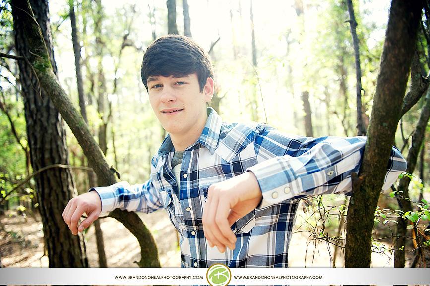 Austin_NesSmith_Senior_Shoot-096
