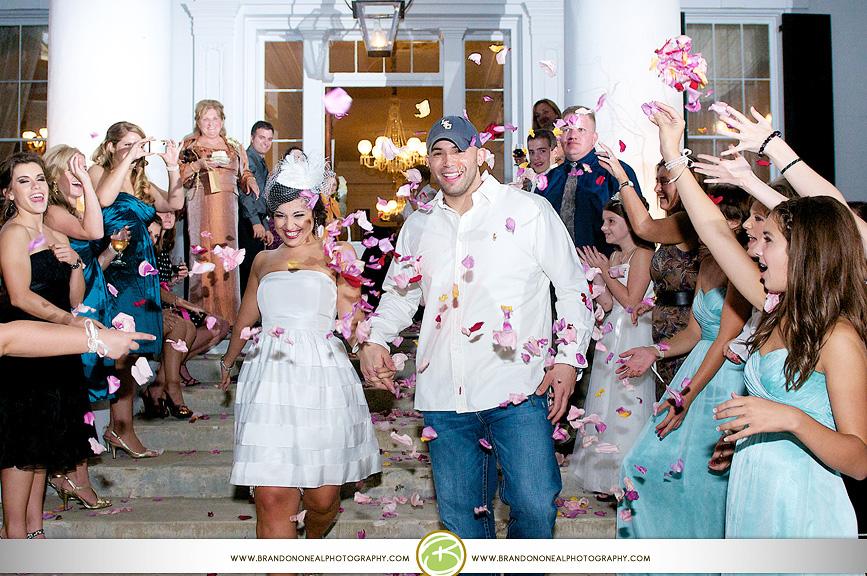 Henderson_Carlisle_Wedding-1075