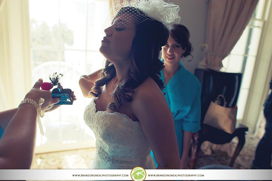 Henderson_Carlisle_Wedding-192