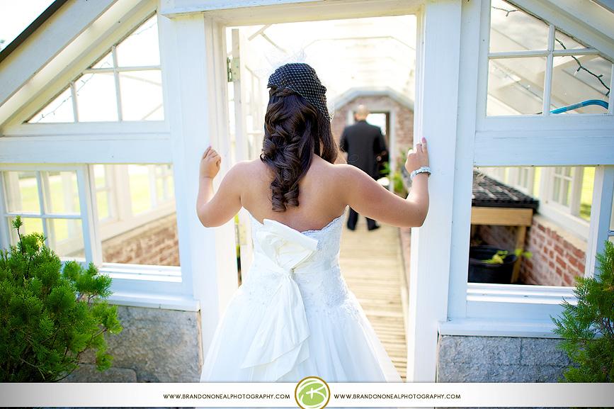 Henderson_Carlisle_Wedding-218