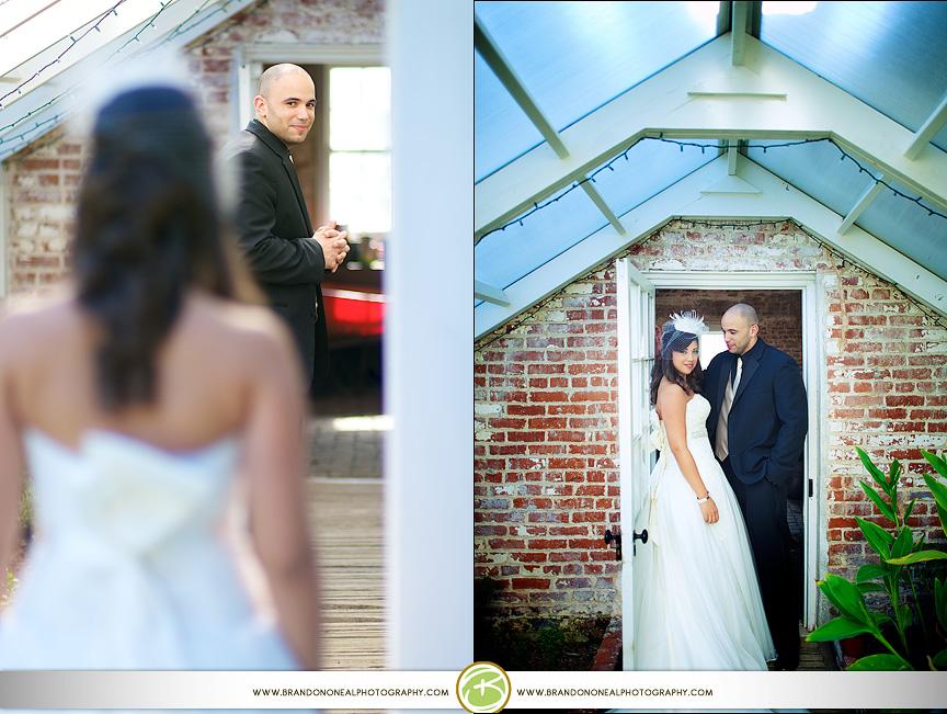 Henderson_Carlisle_Wedding-228