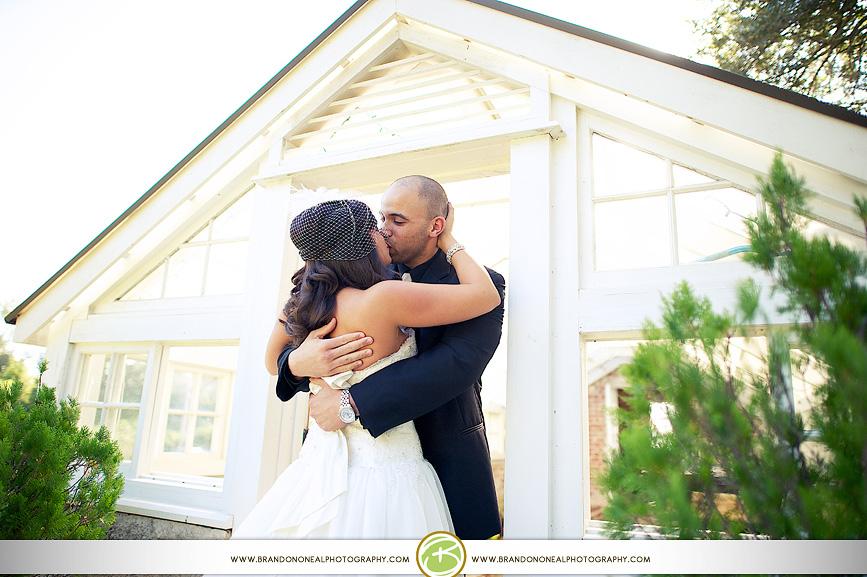 Henderson_Carlisle_Wedding-240