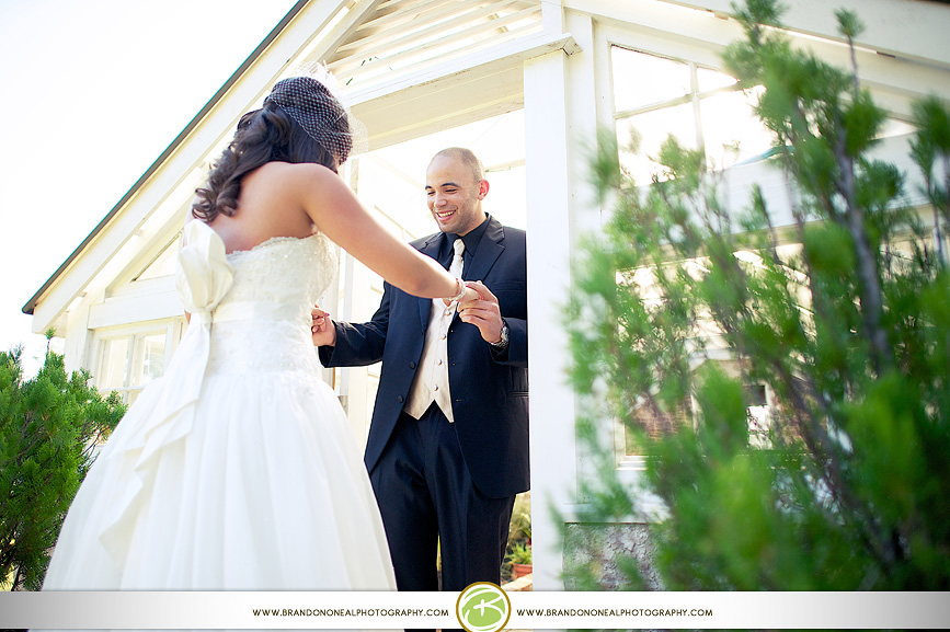 Henderson_Carlisle_Wedding-244