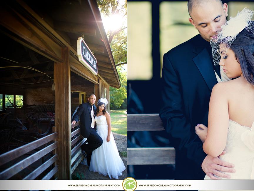 Henderson_Carlisle_Wedding-286