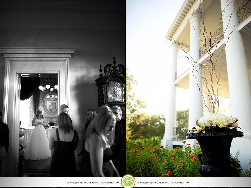 Henderson_Carlisle_Wedding-388