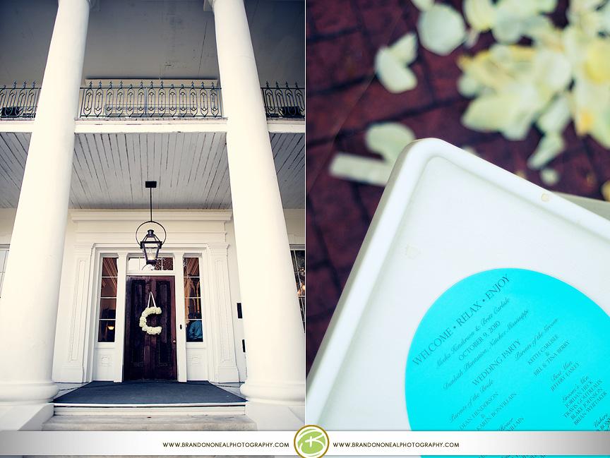 Henderson_Carlisle_Wedding-547