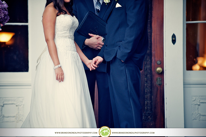 Henderson_Carlisle_Wedding-684
