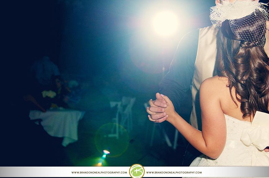 Henderson_Carlisle_Wedding-836