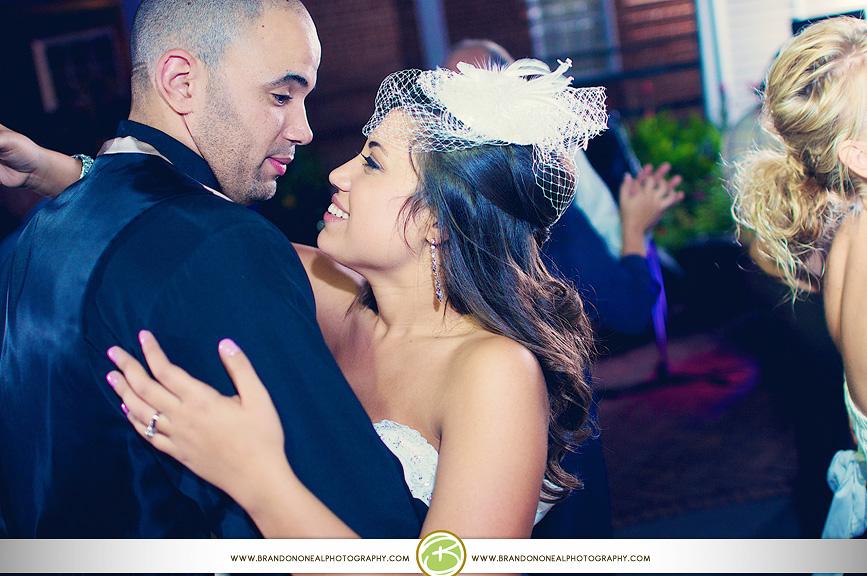 Henderson_Carlisle_Wedding-932