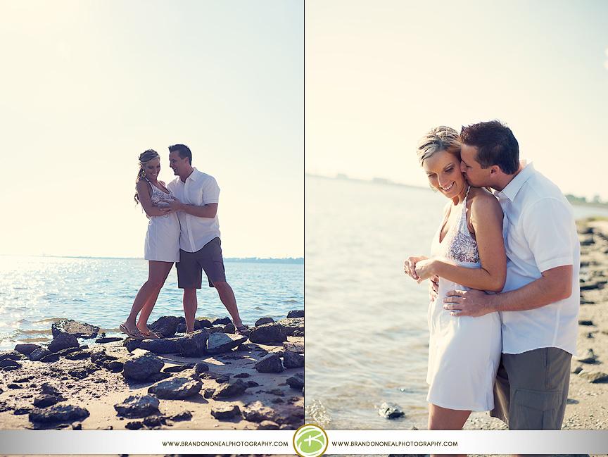 Lasseigne_Ferrell_Engagement-038