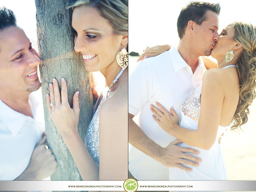 Lasseigne_Ferrell_Engagement-06