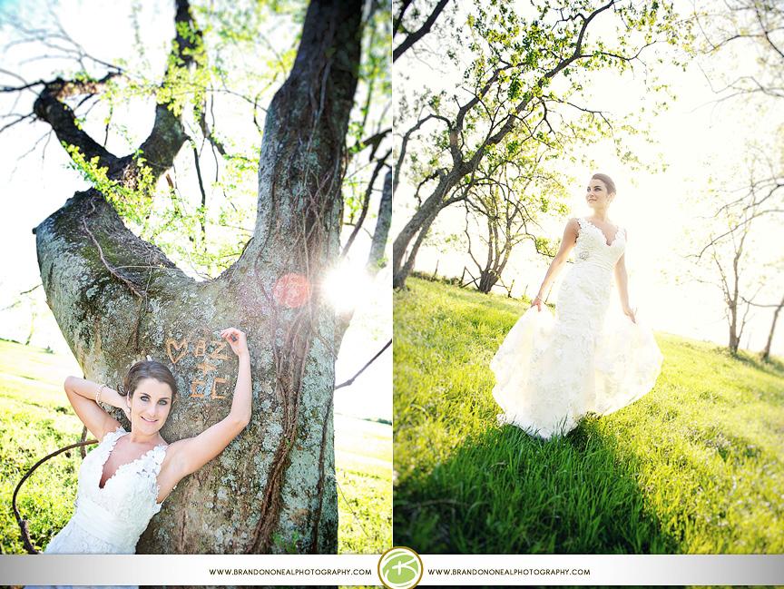 Bekah_Zangla_Bridals-0110