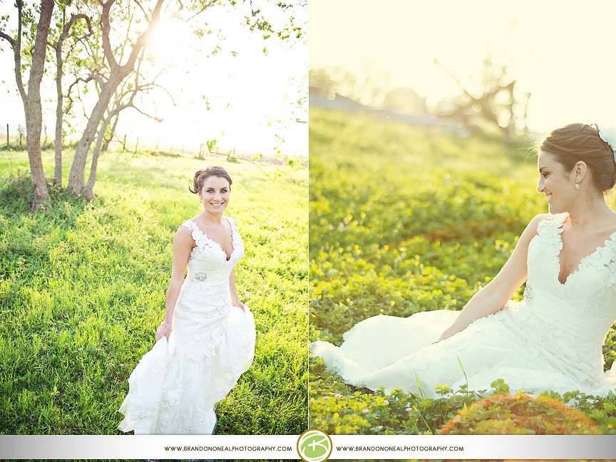 Bekah_Zangla_Bridals-0114