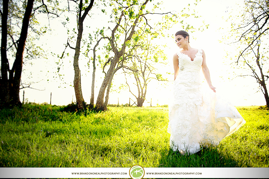 Bekah_Zangla_Bridals-0134