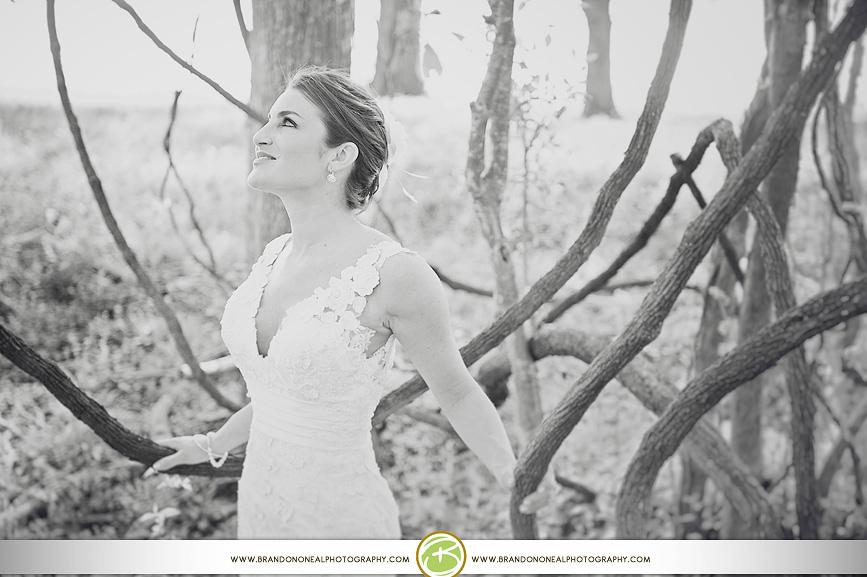 Bekah_Zangla_Bridals-034-BW