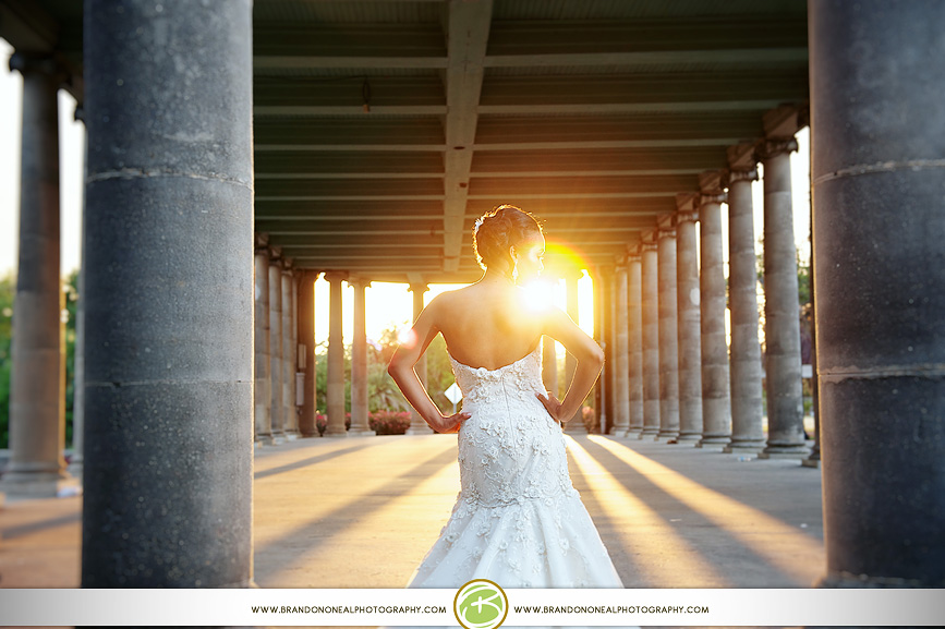 Alexis_Russell_Bridals-0112