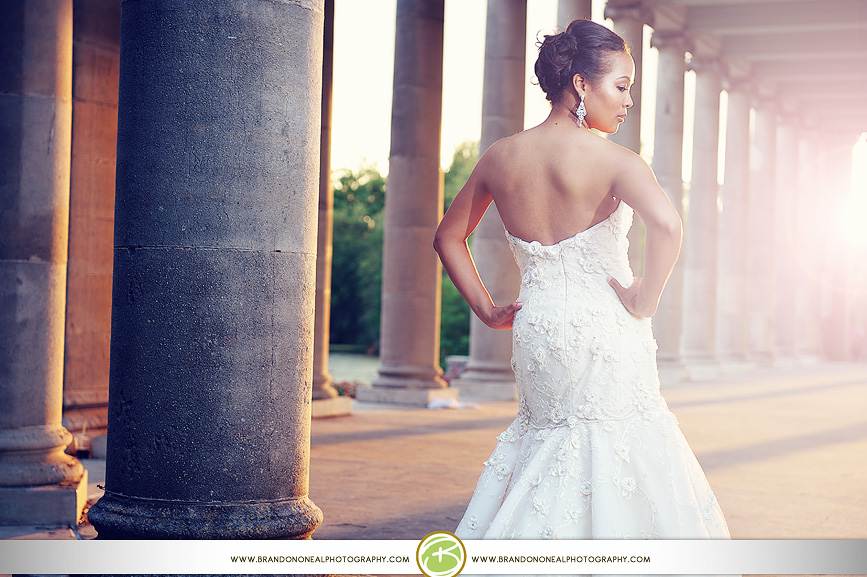 Alexis_Russell_Bridals-0113