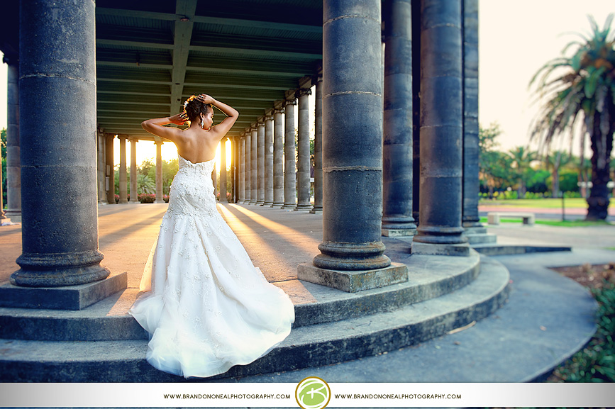 Alexis_Russell_Bridals-0118