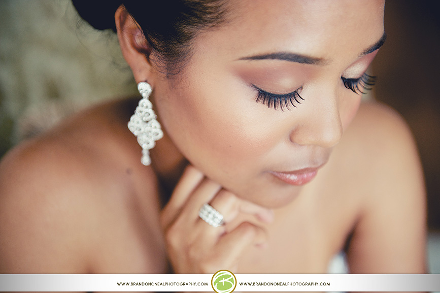 Alexis_Russell_Bridals-023