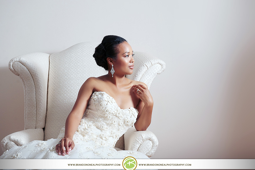 Alexis_Russell_Bridals-067
